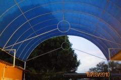 Tela-de-Sombreamento-3