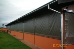 Toldos-Cortina-21-1